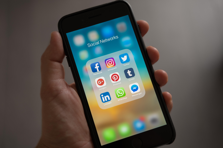 Do You Believe in Facebook?