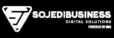 sojedi.com